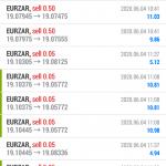 Screenshot_20200604-104052